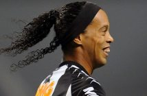 Ronaldinho Transferi
