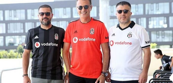 Orman ve Mahmutyazıcıoğlu için belediye başkanlığı iddiası!
