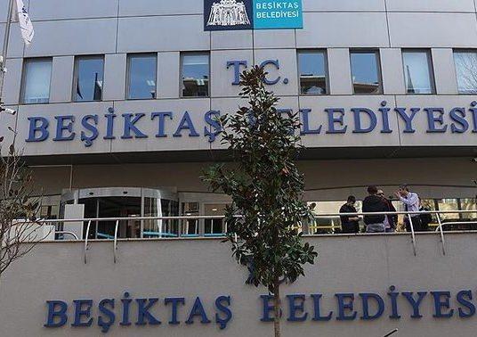 İşte tüm partilerin Beşiktaş belediye başkan adayları