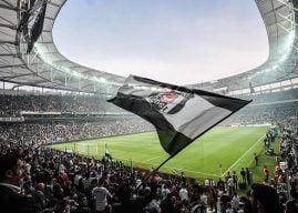 Fenerbahçe derbisi biletleri satışta