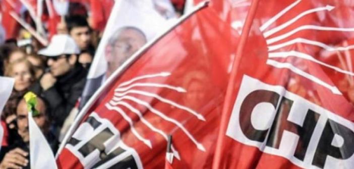 CHP Beşiktaş'ta bir ilk