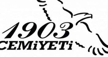 1903 Cemiyeti: Beşiktaş teamüllerinin en önemlisi adaletli olmaktır
