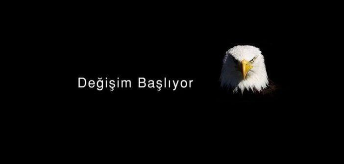 Hürser Tekinoktay altıncı manifestosunu açıkladı