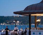 Beşiktaş sahilindeki otelde garip uygulama! Sandalye örtüsü ücreti 30 TL