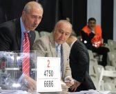 Çarpıcı rakamlarla Beşiktaş Kongresi ve genel değerlendirme