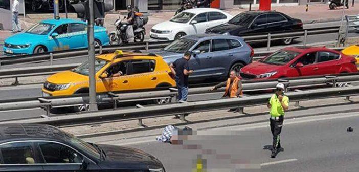 Kongre üyesi Baysal trafik kazası kurbanı