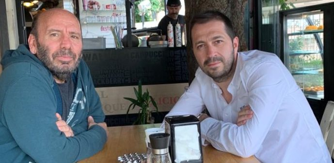 Atilla Türker'en yine gündemi sarsan haber ve kulüpten yalanlama