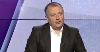Mehmet Demirkol: Yıldız başkan adayı yok, bu seçim tepki seçimi olabilir