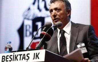 Ahmet Nur Çebi Radyospor 'da
