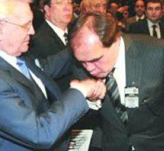 """Yıllardır Konuşulan İddiayı Sedat Peker de Gündeme Getirdi: """"Vallahi Doğru"""""""
